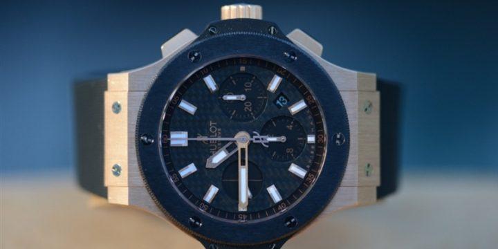 Audemars Piguet Royal Oak Replica Watches a Modern Approach Legend